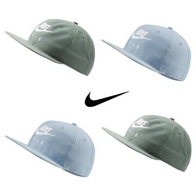 Nike Cap Air Pro Baseball Caps Mens  Womens Sports Hats Flat Brim Hat