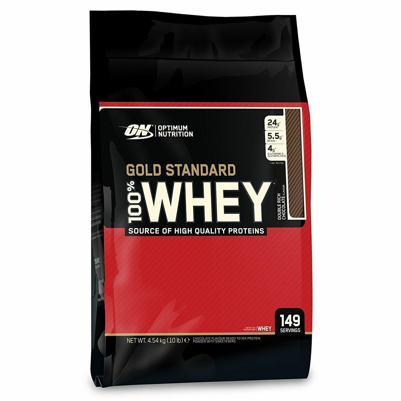 Optimum-Nutrition-100-Gold-Standard-WHEY-PROTEIN-10-lbs