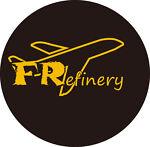 Fashion_Refinery