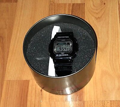Casio G-Shock Protection Solar Watch., used for sale  Sterling Heights