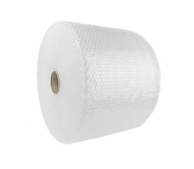 Bubble Wrap 316 700 Ft. X12 Small Padding Perforated Usa Made Shipping Roll