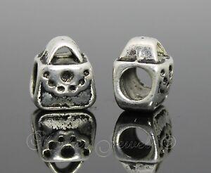 New-Handbag-Bead-Charm-suit-popular-brand-bracelets