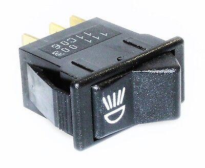 ENG Schalter Wippenschalter Lichtschalter 111003 neu Schlepper Lkw