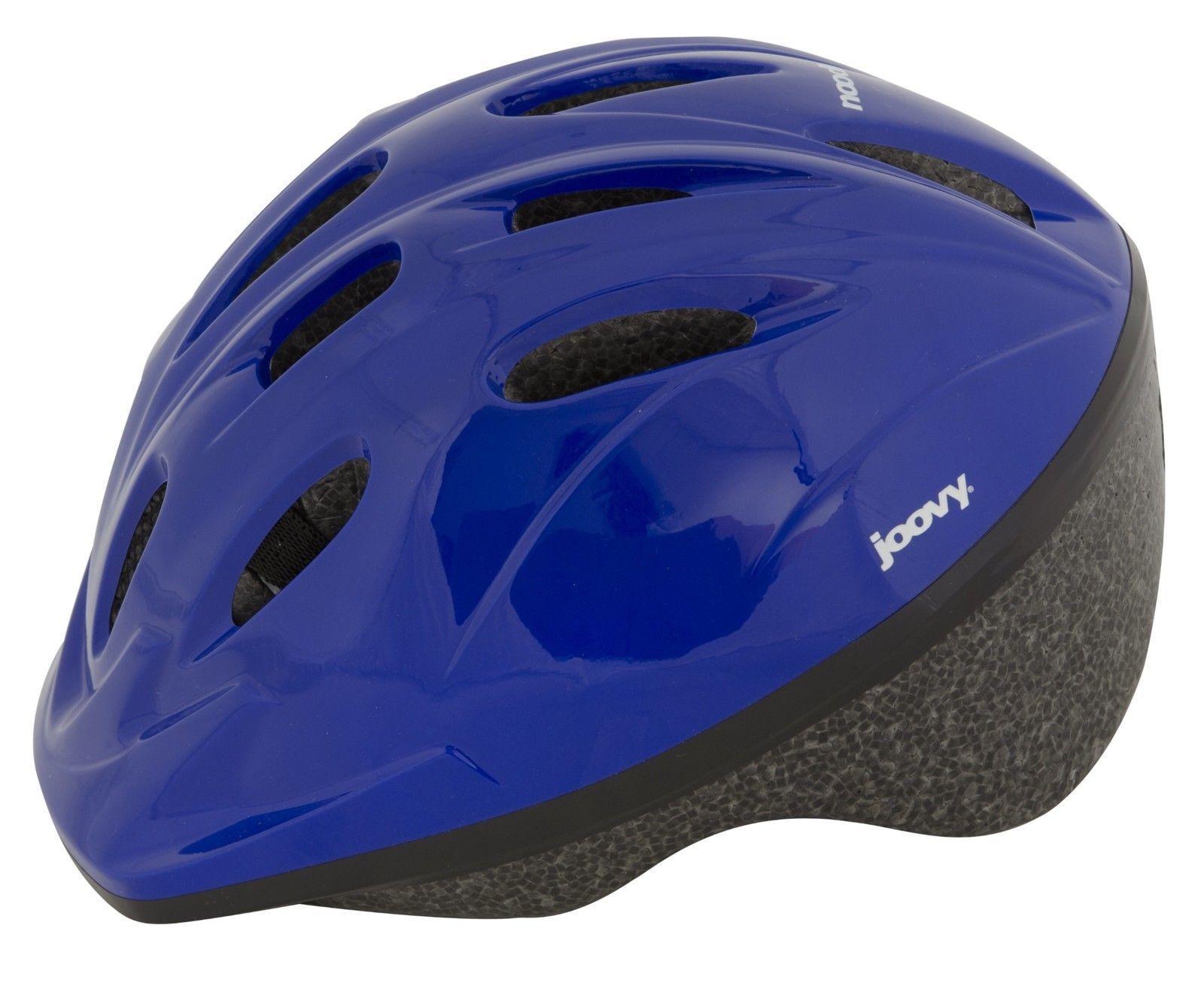 JOOVY Noodle Helmet, Blueberry