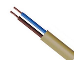2 Core Cable | eBay