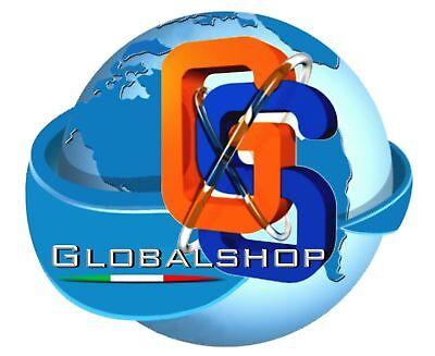 globalshop-it Market in the world
