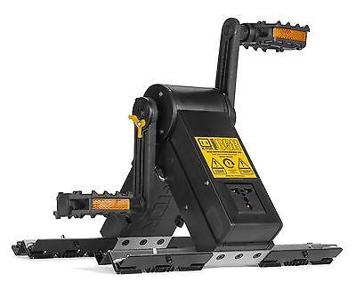 K-Tor 20 watt Pedal power generator