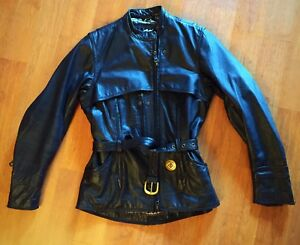 Harley Davidson Ladies Sz Medium
