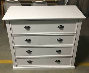 NEW FREEDOM 4 DRAWER TALLBOY Liverpool Liverpool Area Preview