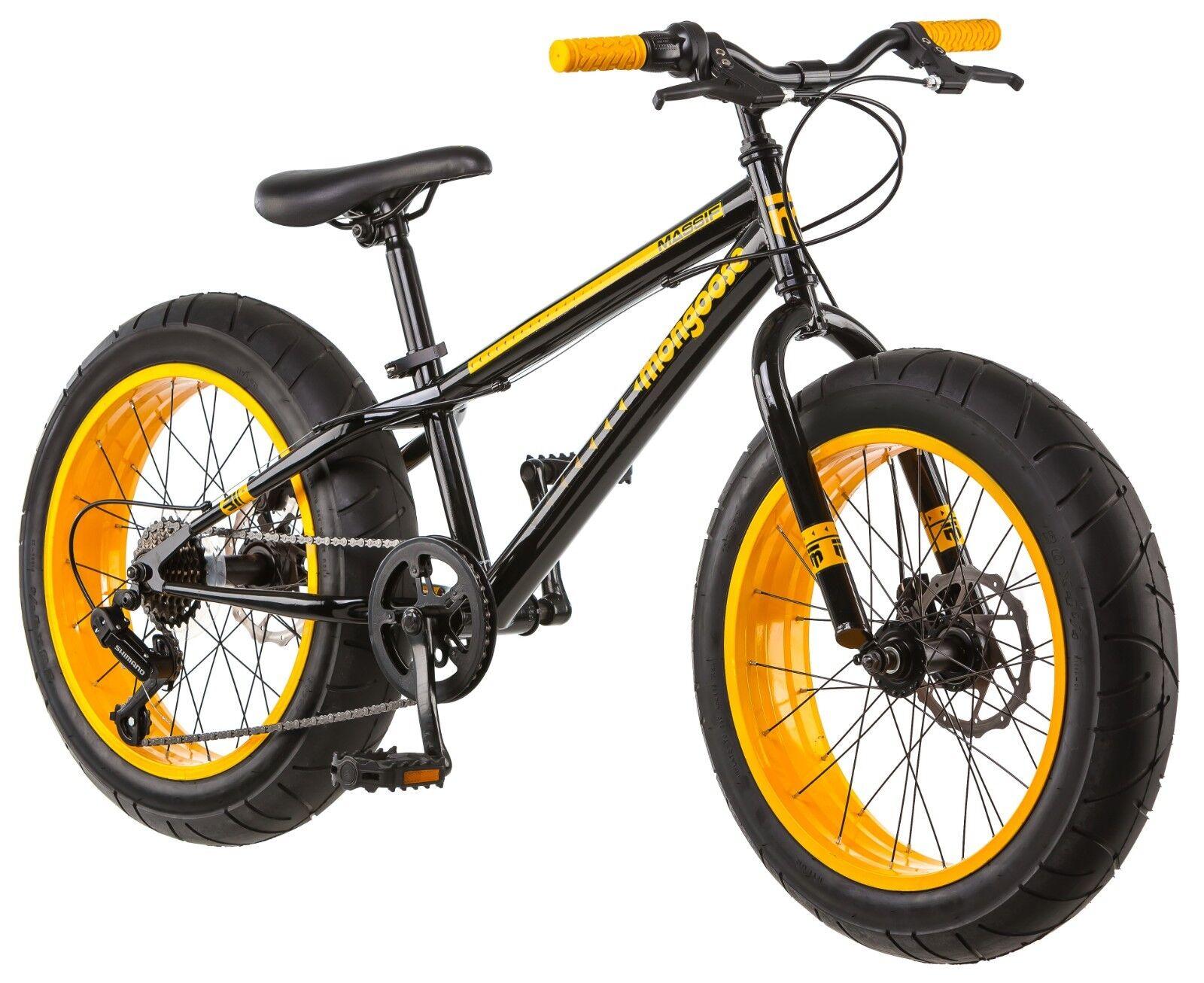 хватило картинки горный велосипед с широкими колесами желто оранжевый цвет названиях самих файловкартинок