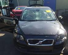 Volvo C30 (06-13) Girraween Parramatta Area Preview