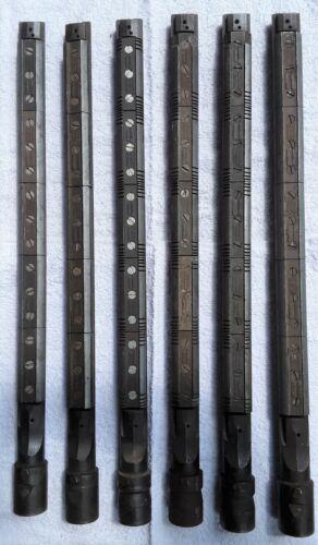 Sunnen Honing Mandrel 5PL-1375 Range 1.355 - 1.500 New # 5GP28-1375