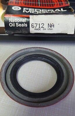Federal Mogul Oil Seal 6712na New