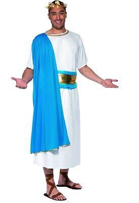 �mischer Senator Toga Altertümlich Griechisch Gladiator (Römischer Senator Toga)