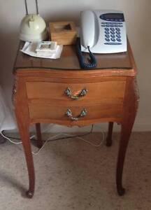 Antique Chair In Brisbane Region Qld Gumtree Australia Free Local Classifieds