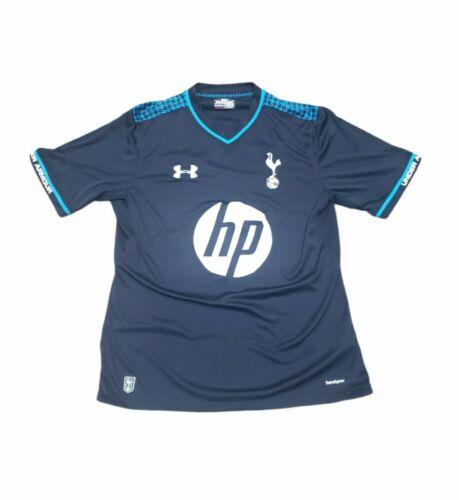 Under Armour heatgear Tottenham Hotspur HP Soccer Jersey V-n