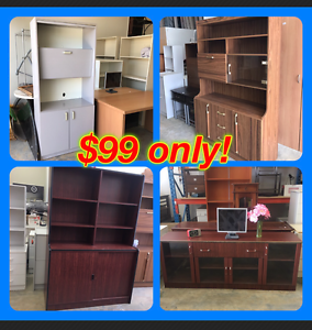2 DAYS SALE!!! $99 only CABINET/CUPBOARD Bentley Canning Area Preview