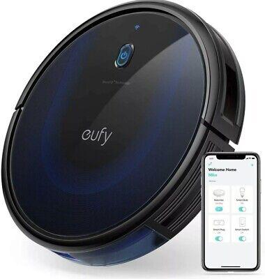 eufy Anke BoostIQ RoboVac 15C MAX Wi-Fi Connected Robot Vacuum
