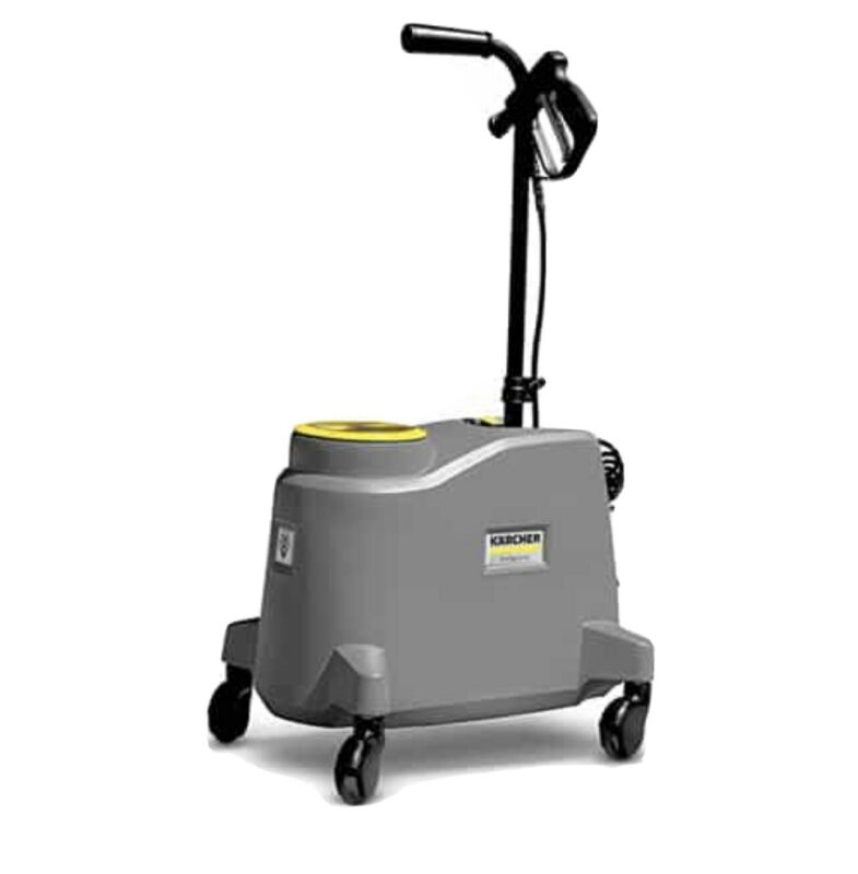 Karcher PS 4/7 Bp Mister Hospital Grade Misting System