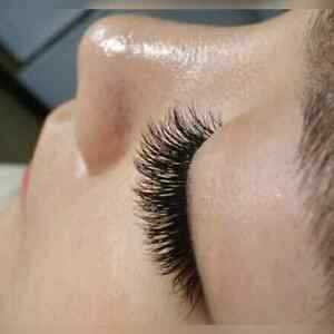 $60 Eyelash extension / facial $50: at Fortitude Valley Fortitude Valley Brisbane North East Preview