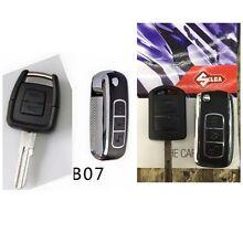 Holden ASTRA CRUZE & Zafira replacement flip keys Dandenong Greater Dandenong Preview