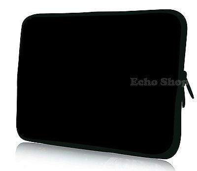 """Usado, 14"""" Laptop Ultrabook Sleeve Case For HP Pavilion 14 series / X360  comprar usado  Enviando para Brazil"""