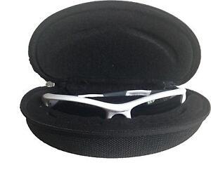 oakley glasses holder