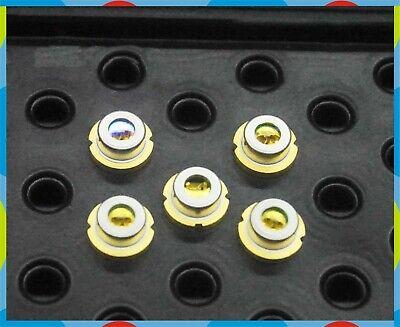 Nichia Ndb7b77 Blue 9mm 450nm 2.3w 2.5w Laser Diode For Cutting Burning