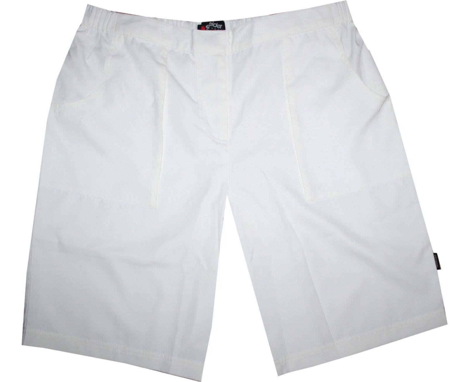 Schneider Sportswear Mellau Damen Short kurze Hose