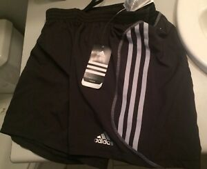Men's Adidas Supernova ClimaCool Shorts