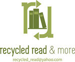 recycled_read