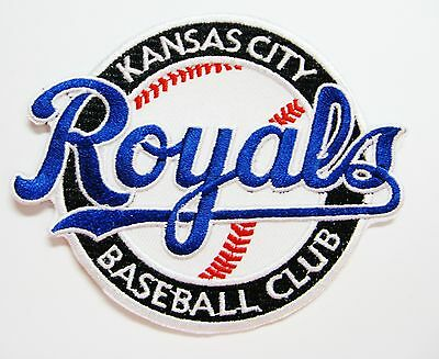 case 10 3 kansas city zephyrs baseball club inc Chicago cubs vs kansas city royals preview, monday 8/6, 7:15 ct new, 114 comments the cubs return to interleague play for a three-game set in kansas city.