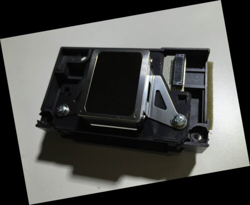 cap top for E pson PX660 L800 L801 RX610 P50 T50 TX650 RX690 610 T50 T60