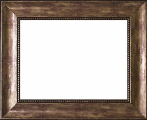 coffee bean 36 x 24 picture frame. Black Bedroom Furniture Sets. Home Design Ideas