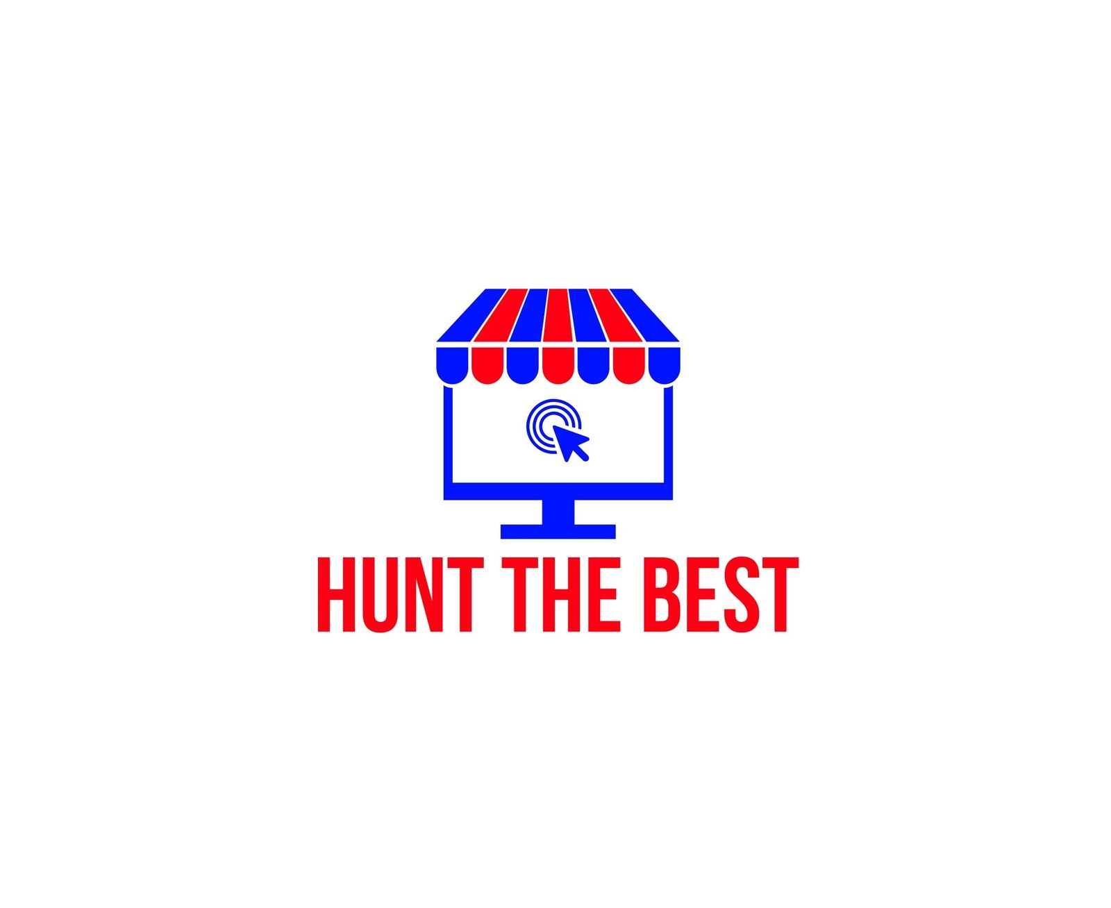 Hunt-The-Best