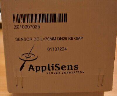 Applisens Dissolved Oxygen Sensor