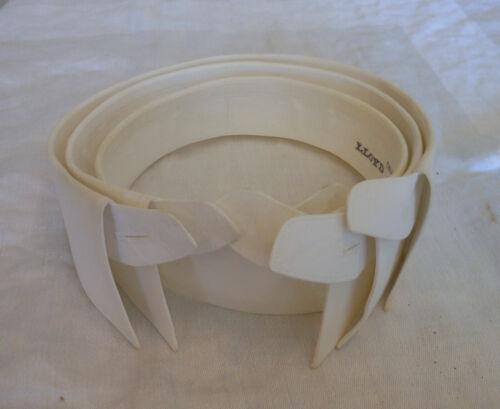 Vintage Lloyd Detachable Collars