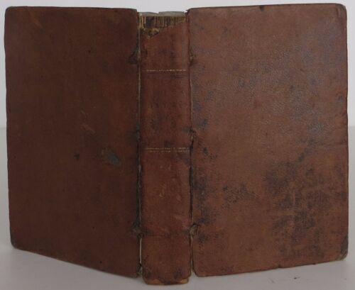 Aesop Fables Fabuli Elegantis Early Edition 1605
