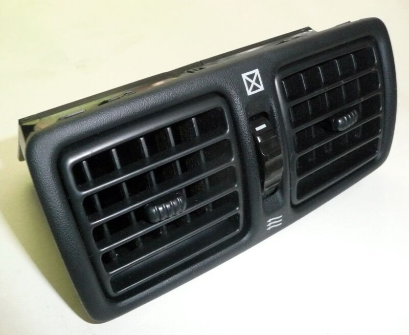 Lexus GS GS300 GS430 MK2 Rear Interior Air Con Heater Vents