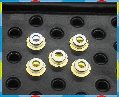 Mitsubishi Ml562g84 9mm Red 638nm 635nm 2.5w Laser Diode High Power Tin-pin