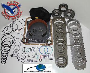 GM-4L60E-Transmission-Powerpack-Rebuild-kit-1997-2003-Stage-3