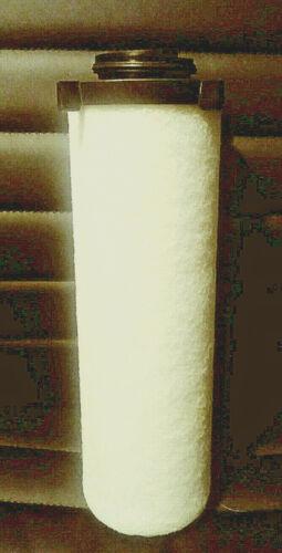 Ingersoll Rand In Line filter element 85565919 genuine IR part