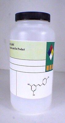 Magnesium Oxide 1 Pound Hdpe Bottle