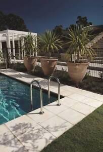 Budget Paving Sumner Brisbane South West Preview