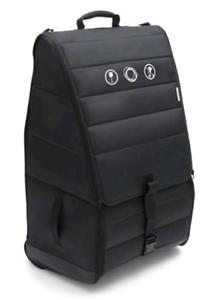 Buggaboo comfort  transport bag Padstow Bankstown Area Preview