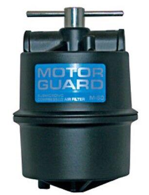 Motor Guard M60 1/2