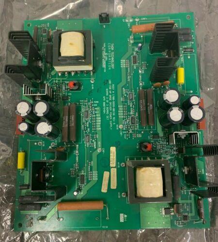 79R614D724 P&H Power Board
