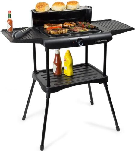 Bbq Grill Outdoor Kitchen Set