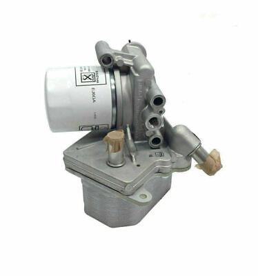 Transit Parts Transit 2.2 RWD Oil Cooler Radiator Euro 5 MK8 2011 Onwards 1842739