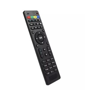 REMOTE CONTROL FOR ANY MAG IPTV BOX! MAG254,250,256,322 and 410